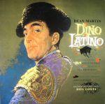 Dino Latino (reissue)