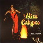 Miss Calypso (reissue)