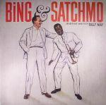 Bing & Satchmo (reissue)