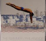 The Swimmer (reissue)