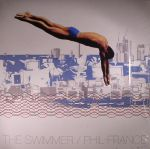 The Swimmer (reissue)