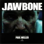 Jawbone (Soundtrack)