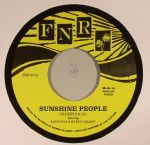 Sunshine People