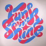 Funk'n'Shine