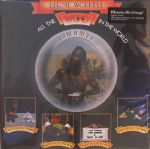 All The Woo In The World (reissue)