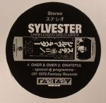 Sylvester Unreleased Disco Mixes