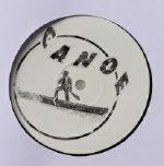 CANOE 003