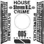 House Crime Vol 5