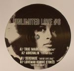 Unlimited Love #6