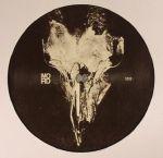 Interlock One EP