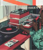 FLEE Issue No 1: Benga Music (A signature genre from Kenya)