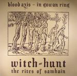 The Rites Of Samhain