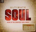 Ultimate Soul