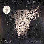 The Cow Remixes: Sin In Space Part 3