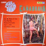 Canabrava (reissue)
