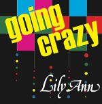 Going Crazy (reissue)