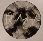 Nonstop (remixes)