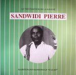 Le Troubadour De La Savane (reissue)