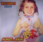Almost Bikini (reissue)