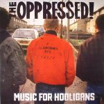 Music For Hooligans (remastered)