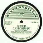 Classic Herbert