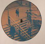 Sandy Lane EP