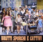 Brutti Sporchi E Cattivi (Soundtrack)