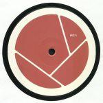 Domino Remixes Vol 1