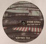New York Trax 04