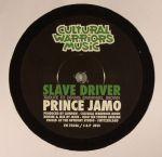 Slave Driver