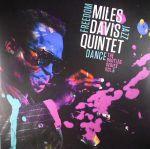 Miles Davis Quintet: Freedom Jazz Dance The Bootleg Series Vol 5