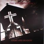 Light & Shadow: Demos & Alternate Recordings