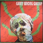 Gary Wrong Group