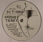 Ratchet Traxx EP
