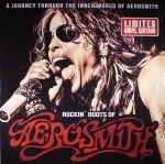 Rockin Roots Of Aerosmith