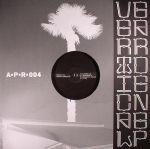 Vertical Garden EP