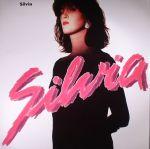 Silvia (reissue)