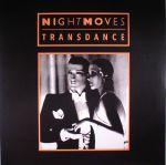 Transdance