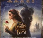 Beauty & The Beast (Soundtrack)