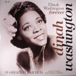 Forever: 35 Greatest R&B Hits