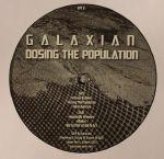 Dosing The Population