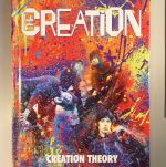 Creation Theory
