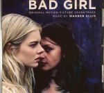Bad Girl (Soundtrack)