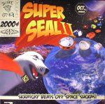 Super Seal II