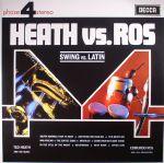 Heath vs Ros Vol 1 & 2