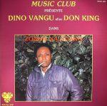 Zongo Na Ndako (reissue)