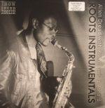 Roots Instrumentals Vol 1