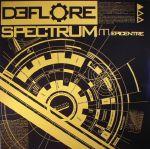 Spectrum: Epicentre