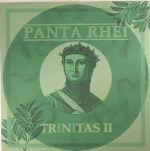 Trinitas II