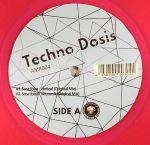 Techno Dosis